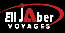 Ell Jaber Voyages – آل جابر للأسفار